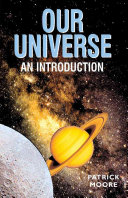 Pdf Our Universe