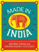 Made in India Pdf/ePub eBook