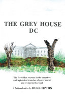 Pdf The Grey House Dc Telecharger