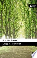 Austen s Emma