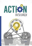 Action Research in South African Education