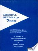 Medical Self Help Training Program