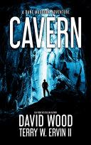 Cavern [Pdf/ePub] eBook