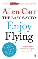 The Easy Way to Enjoy Flying
