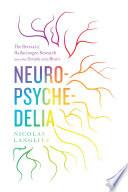Neuropsychedelia Book