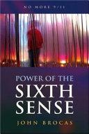Pdf Powers of the Sixth Sense