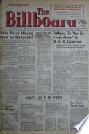 12 Sie 1957