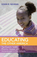 Educating The Other America