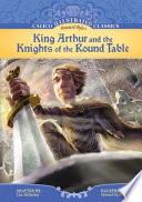 King Arthur The Knights Of The Round Table PDF