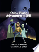Out of Place Adventures of Ish Book PDF