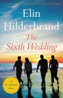 The Sixth Wedding Pdf/ePub eBook