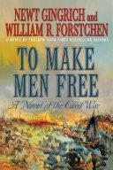 To Make Men Free Pdf/ePub eBook