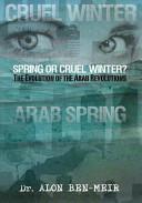 Spring Or Cruel Winter