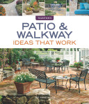Patio and Walkway Ideas that Work