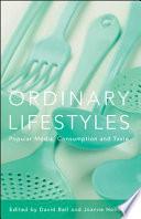 Ordinary Lifestyles