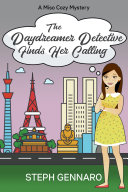 The Daydreamer Detective Finds Her Calling Pdf