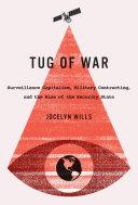 Tug of War Pdf/ePub eBook