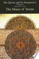 The Qur an and Its Interpreters  Volume II
