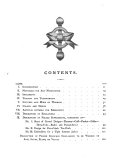 Art needlework  a complete manual of embroidery