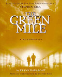 The Green Mile Book PDF