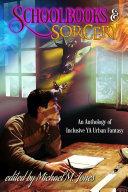 Schoolbooks   Sorcery