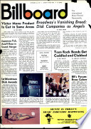 Sep 23, 1967