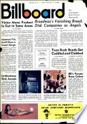 23. Sept. 1967