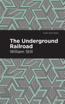 Pdf The Underground Railroad