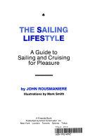 The Sailing Lifestyle