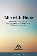 Life with Hope Pdf/ePub eBook