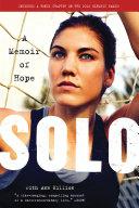 Pdf Solo