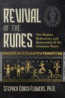 Revival of the Runes Pdf/ePub eBook