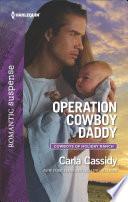 Operation Cowboy Daddy