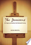 The Deceivers Book