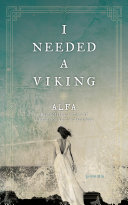 I Needed a Viking Book