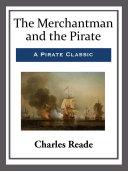 The Merchantman and the Pirate Pdf/ePub eBook