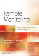 Remote Monitoring  implantable Devices and Ambulatory ECG