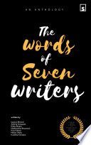 The words of seven writers