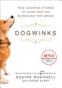 Dogwinks