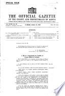 1945年10月23日