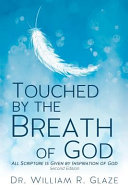 TOUCHED BY THE BREATH OF GOD