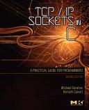TCP IP Sockets in C
