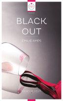 Black Out [Nouvelle] ebook