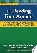 The Reading Turn Around