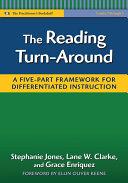 Pdf The Reading Turn-Around