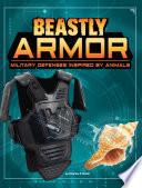 Beastly Armor