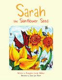 Sarah the Sunflower Seed