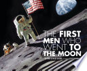Download The First Men Who Went to the Moon Pdf
