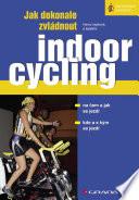 Jak dokonale zvládnout indoorcycling