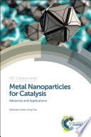 Semiconductor Quantum Dots Book PDF